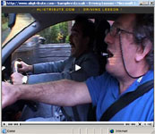 Click to view Driving Lesson